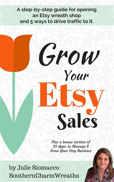How to Sell on Etsy - What is Etsy