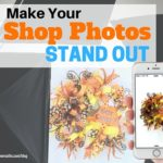 How-to-make-your-Etsy-shop-photos-stand-out-blog-title-1