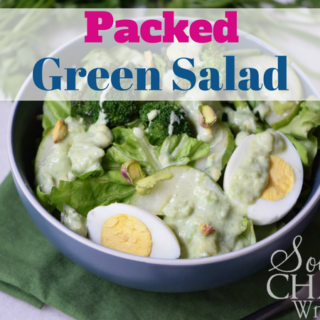 packed-green-salad