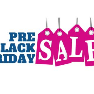 pre-black-friday-videos-sale-feature