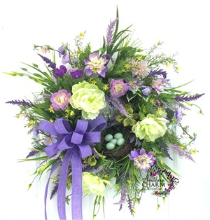 how-to-make-a-silk-flower-spring-wreath-video-thumb-300-x-314