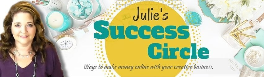 Ways to Make Extra Money Online with your Creative Business