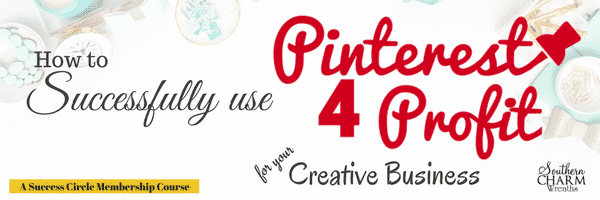 Learn how to use Pinterest for Business