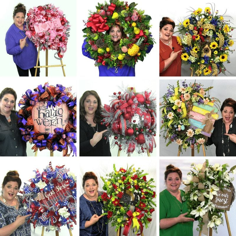 wreath-making-of-the-month-club