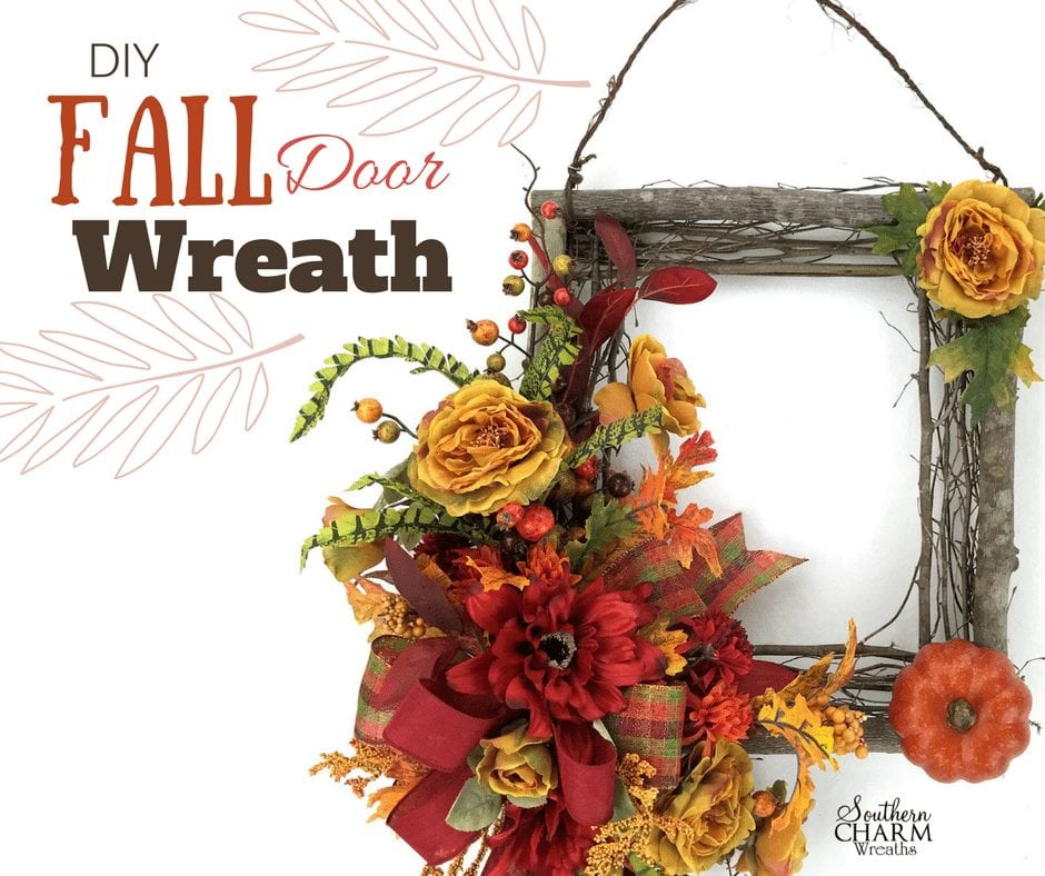 Diy Valentine Wreath Ideas likewise o Hacer Manualidades Navidenas Para Vender TA6GAgRkg besides Mesh Home Decor Love To in addition How To Make A Mesh Snowman With A Tomato Cage besides Diy Holiday Tinsel Wreath. on deco mesh valentines wreath ideas
