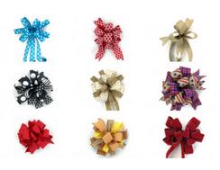 Julie-Siomacco-Southern-Charm-Wreaths-icon(200x200)