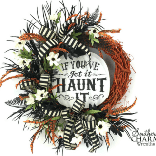 DIY-Pottery-Barn-Inspired-Halloween-Wreath-Tutorial