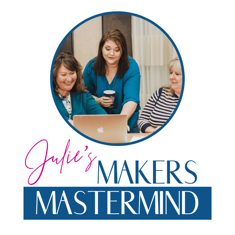 julie's makers mastermind (4)