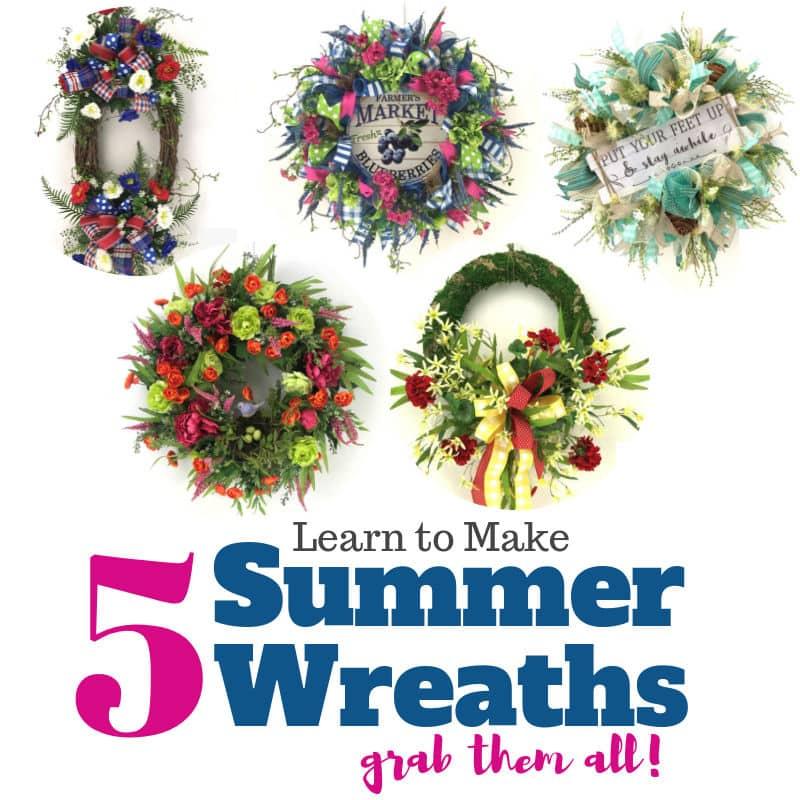 Southern-Charm-Wreaths-Bundled-DIY-Summer-Wreath-tutorial-Package-blg