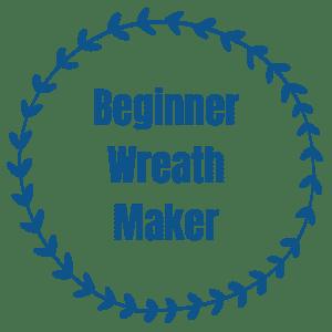 WreathMaker