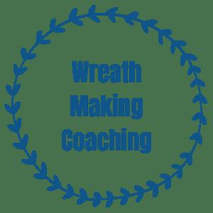 WreathMakingCoaching