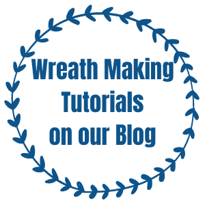 WreathMakingTutorials