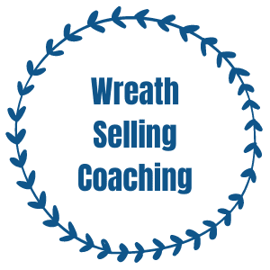 WreathSellingCoaching