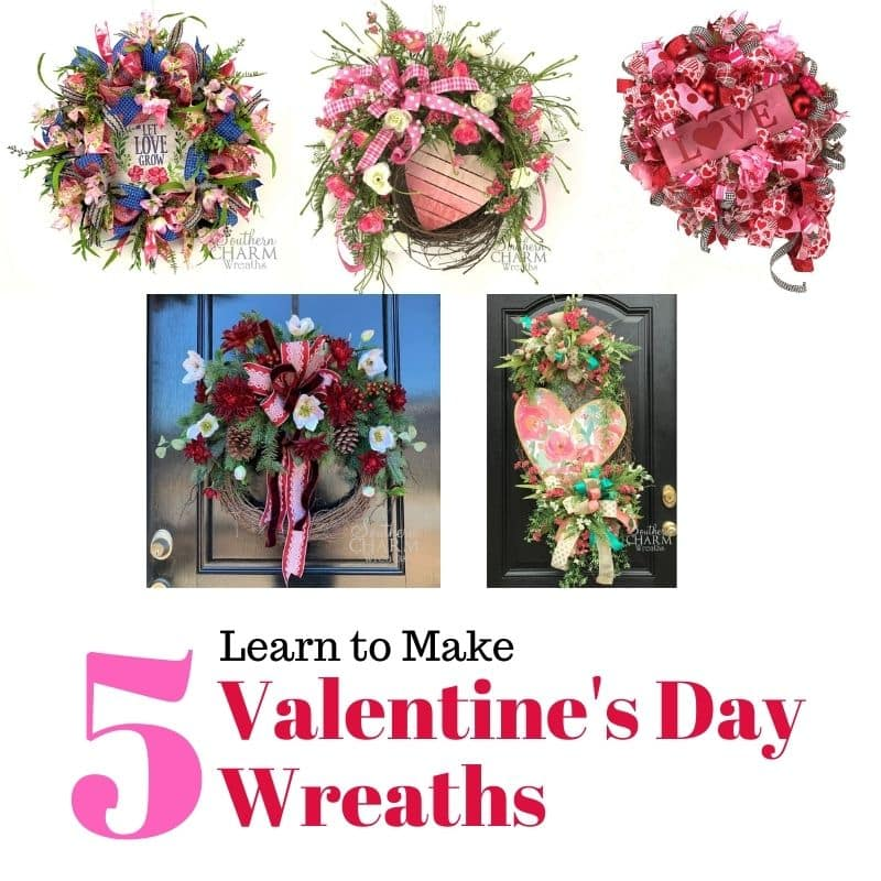 SCWProduct_ValentinesDayBundle